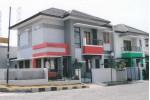 Perum Bumi Prayudan Estate